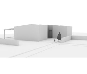 Piano di sviluppo aziendale Struttura per ospitalità agrituristica